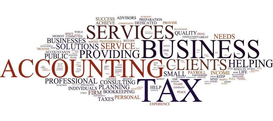Accounting Advisory Services UAE | Accounting Consultants in Dubai