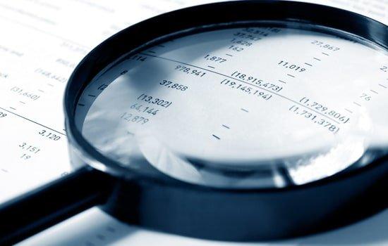 rsz_external-audit