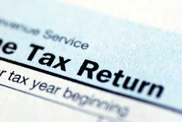 Procedure for VAT Returns Filing in UAE