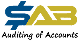 SAB Auditing of Accounts