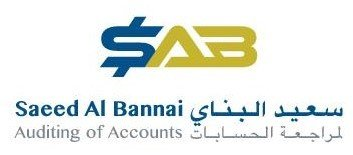 SAB Auditing
