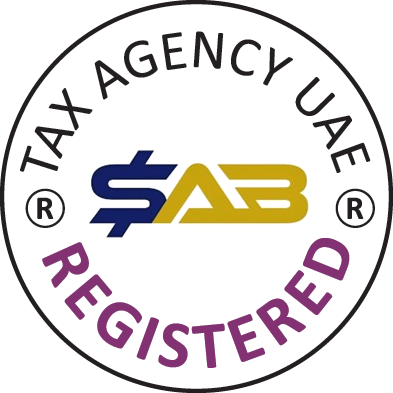 Tax Agents by FTA