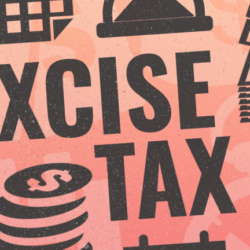 UAE Excise Tax