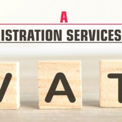 VAT Registration Services in Dubai, UAE | Tax Registration Number (TRN