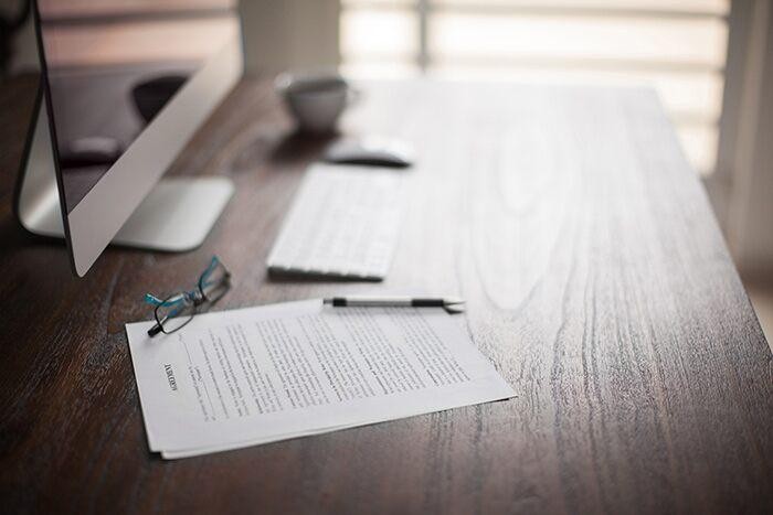 Ultimate Beneficial Owner(UBO) Declaration