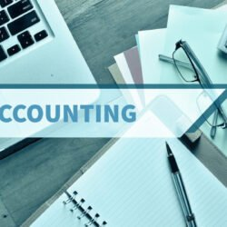 Benefits of outsourced accounting services in Dubai