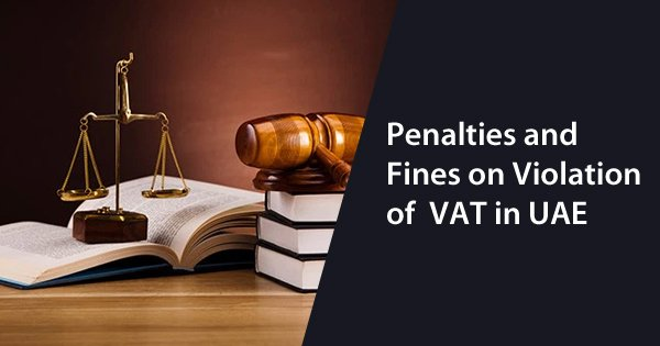 VAT Fines Reduction and Discount | Amendment in VAT fines and Penalties